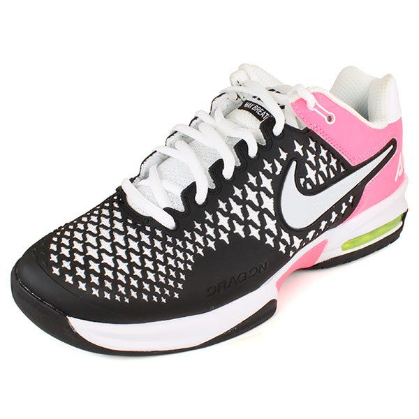 17 Best images about NIKE on Pinterest | Running shoes, Cheap nike ...