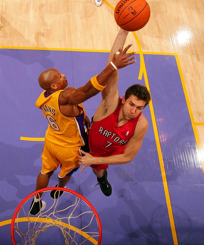 Portland Blazers Draft History: 17 Best Images About #1 NBA Draft Picks On Pinterest