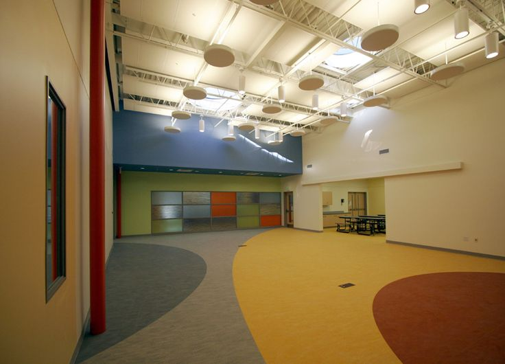 96 Best Images About Interior Design For Autism On Pinterest Oakwood Homes Childrens Hospital