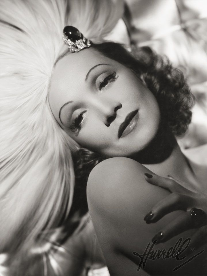 "Actress and singer Marlene Dietrich was a living legend, famous for performances in movies such as ""Blue Angel"" and ""Touch of Evil"". She was also one of the most prominent political refugees of her generation, speaking out against Hitler and singing for the US troops in World War II."