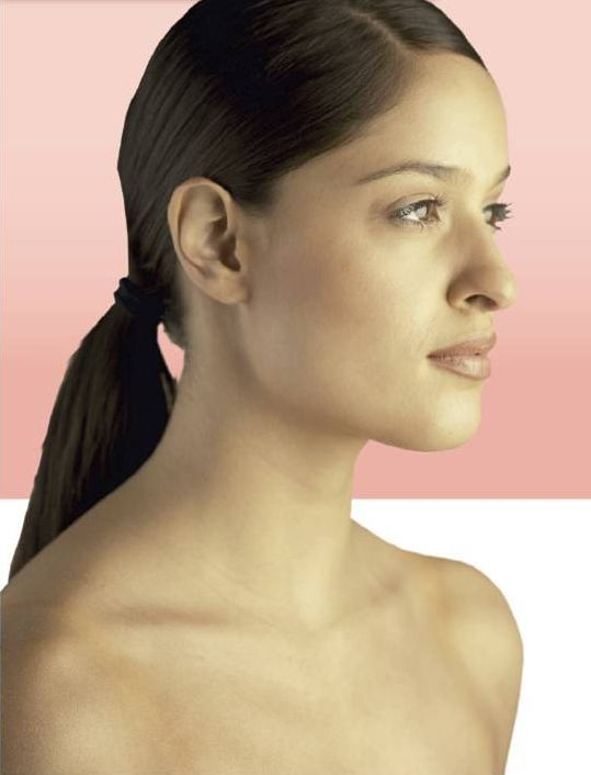 Your Guide To Cosmetic Surgery: The Procedures And Alternate Options For You