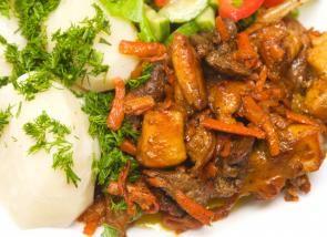 Najlepsze Przepisy Kulinarne: Kuchnia włoska 17