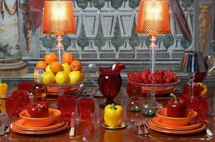 #tableware  #architettura #design #arredamento #MadeInItaly #ItalianCulture #frigo #frigorifero #fridge #rosso #vintage  #rouge  #rojo  #rød |#赤  #vermelho #texture #rosso #red #bompani