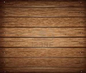 Como pintar madeira envernizada