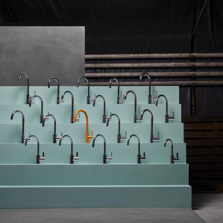 4 Zasada! Każdy zasługuje na to, by dizajn w jego domu się wyróżniał! :) #ZasadyHOFF #HOFF #SalonyHOFF #dizajn #design #DobryDizajn