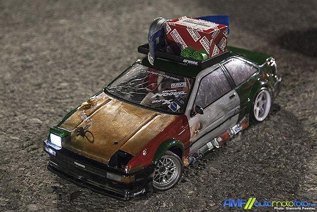 Rc Drift Car Slammed Looking Rc Car Drift Pinterest Rc
