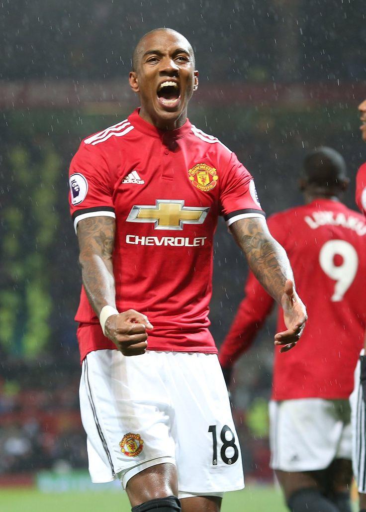 Best 25+ Manchester united ideas on Pinterest