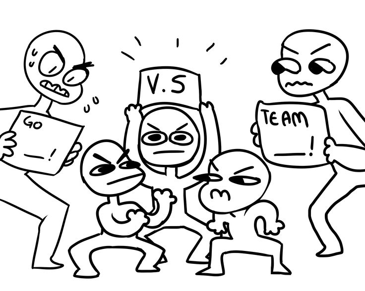 6 team draw template - draw the squad imagine ocs pinterest the o 39 jays and draw