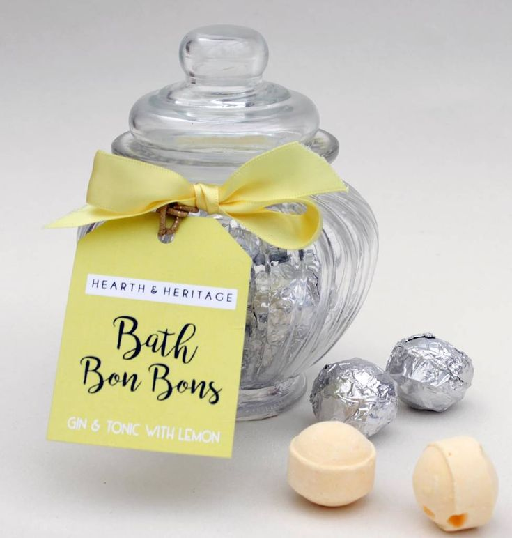 Are you interested in our bath bombs bath bombs? With our bath bombs bath bombs you need look no further.
