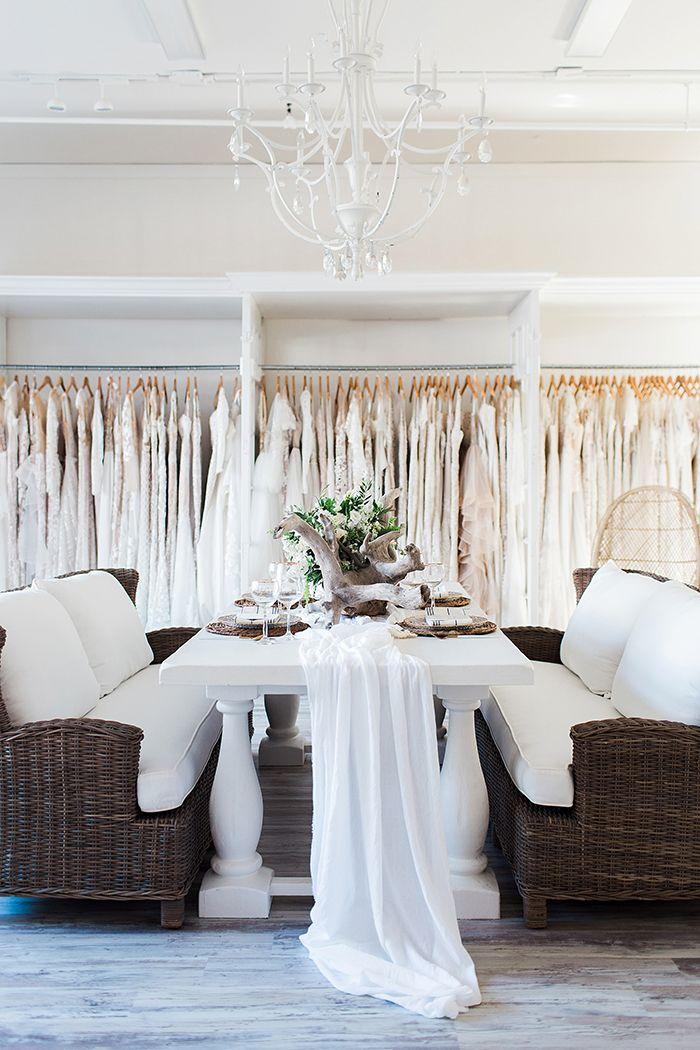 Martha's Vineyard Inspired Neutral Nautical Wedding Shoot    #wedding #weddingideas #weddings #nautical #neutral #bohemianwedding #bohobride #weddingreception #coastal