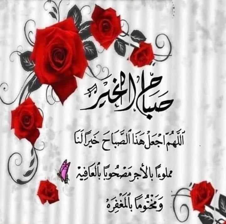 الـحـيـاة لـيست كـمـا نـرسمـهـا فـي مخـيلــتـنـا لـيـست لطـيفـة دائـمـا ولـيست Beautiful Morning Messages Good Morning Beautiful Flowers Morning Greeting