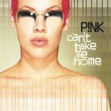 Can't Take Me Home [LP] - Vinyl