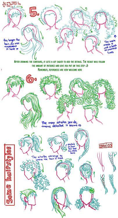 viria: juliajm15: Yey I finally finished it... - Art References