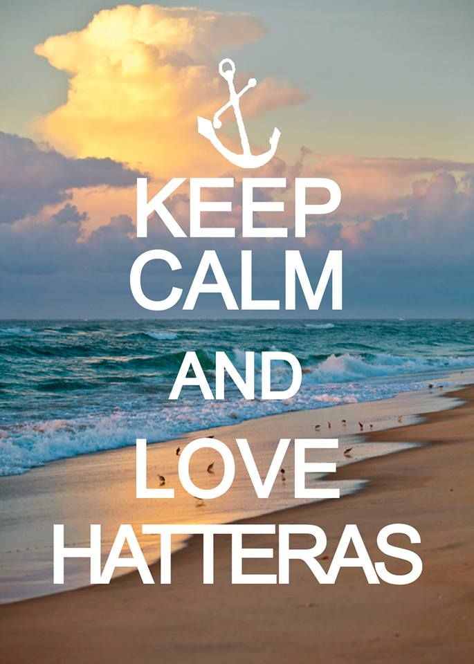 7258 Best Keep Calm Images On Pinterest