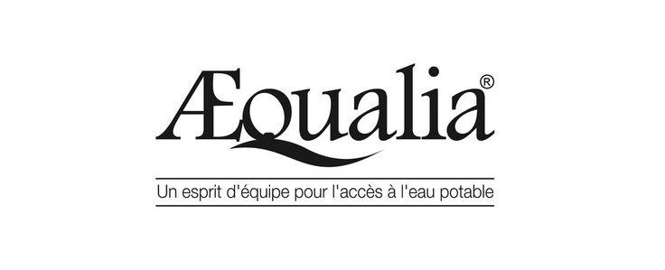 MAPAUTO - Vente du drapeau à damier du Grand Prix de Monaco pour Aequalia