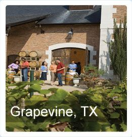 17 best images about grapevine tx on pinterest museum for Fish store fort worth