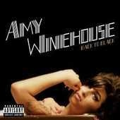 GOT IT!!! Winehouse vinyl 129kr