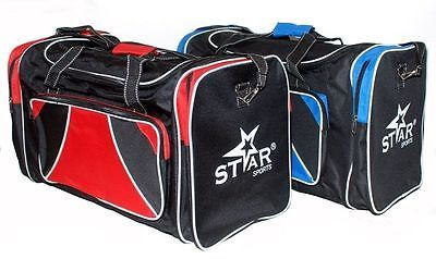 Other Combat Sport Protection 179783: Taekwondo Sparring Gear Martial Arts Gear Equipment Bag Tae Kwon Do Karate M Siz -> BUY IT NOW ONLY: $33.89 on eBay!