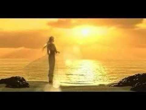 Evanescence - Surrender (Final Fantasy)