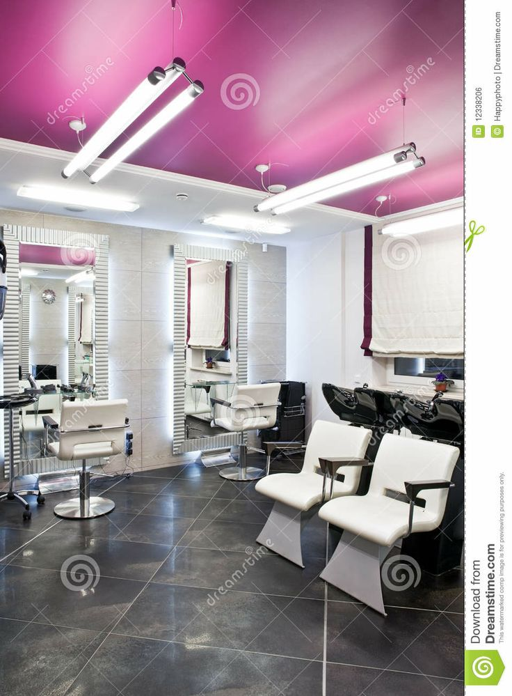 1000 images about beauty salon designs on pinterest for Pictures of beauty salon interior designs