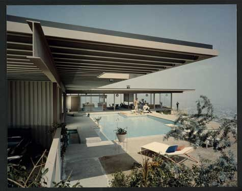 17 Best images about Mid century modern on Pinterest Mid
