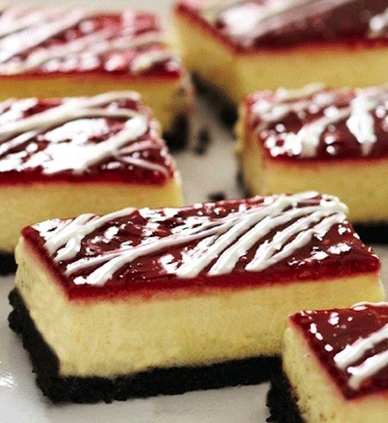 Best 25 Chocolate Raspberry Cheesecake Ideas On Pinterest White Chocolate Raspberry