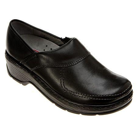 """""""Klogs Footwear Sonora - Women's"""""""
