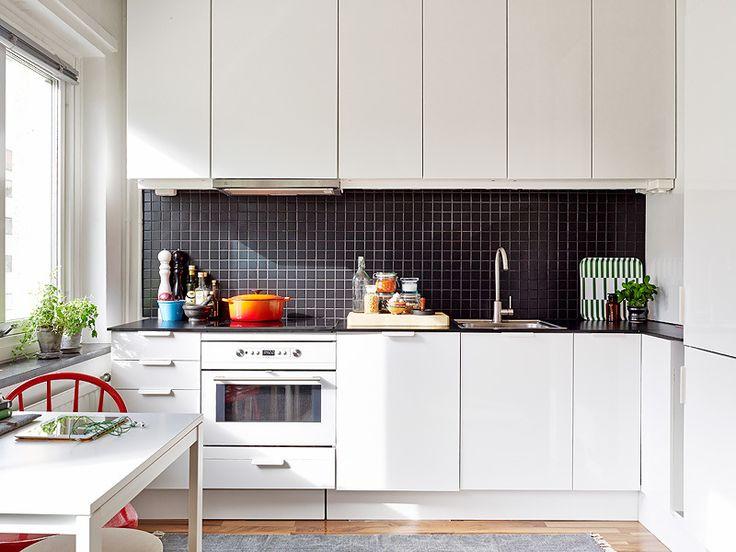 201 besten Home Bilder auf Pinterest | Parfait, Möbel und Dekoration