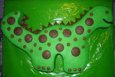 Greatfun4kids Birthday Cake Competition Entries