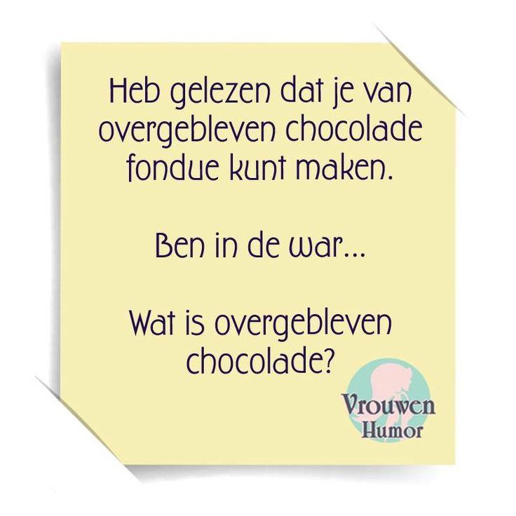 Citaten Humor Join : Beste ideeën over chocolade citaten op pinterest