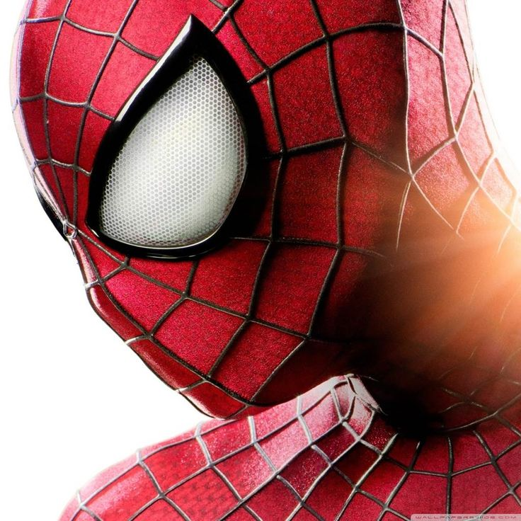 The Amazing SpiderMan  HD Wallpapers  All HD Wallpapers 1920×1080 The Amazing Spiderman 2 Wallpapers | Adorable Wallpapers