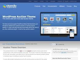 38 best software coupon code discount coupons images on pinterest amazing offer and saving of 10 on wordpress auction theme from sitemile customers can fandeluxe Images