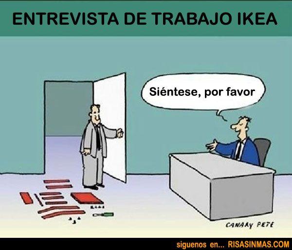 Oh My Experience Ikea Catalove 2014: Http://monologosdenuriag.blogspot.com.es/2014/07