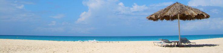 Den holländska ön Aruba brukar rankas som ett av Karibiens mest populära semesterresmål och lockar en miljon besökare varje år. När du kommer till Aruba känner du dig genast välkommen. Dagstemperaturen håller sig kring 28°…
