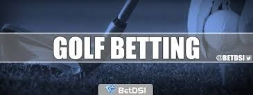 Golf is a sport that holds surprises around every corner! Because of the nature of the game, it can be very difficult to predict who will win a hole. Golf betting is most exciting and famous betting game. #golfbetting  https://sportsbettingus.org/golf/