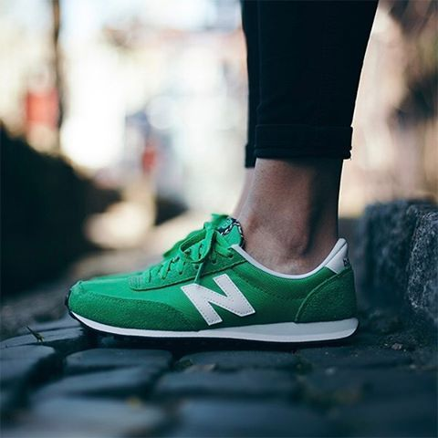 Tomhet baner Svalg  Cheap new balance 410 green Buy Online >OFF61% Discounted