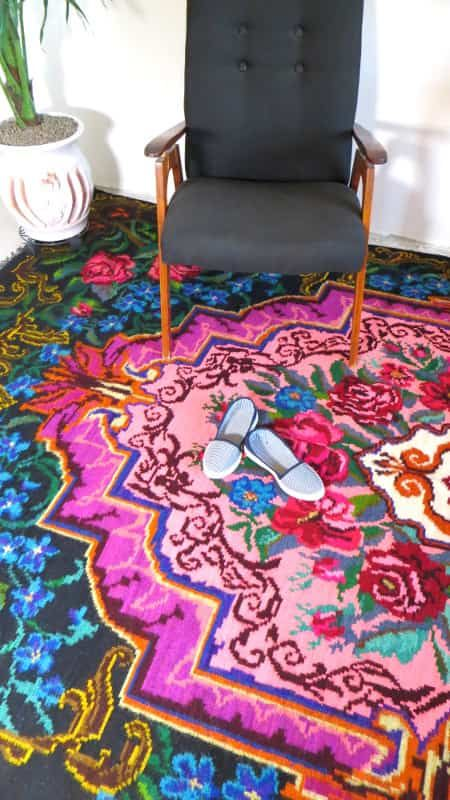 37 Best Rugs Images On Pinterest Anchor Anchor Bolt And