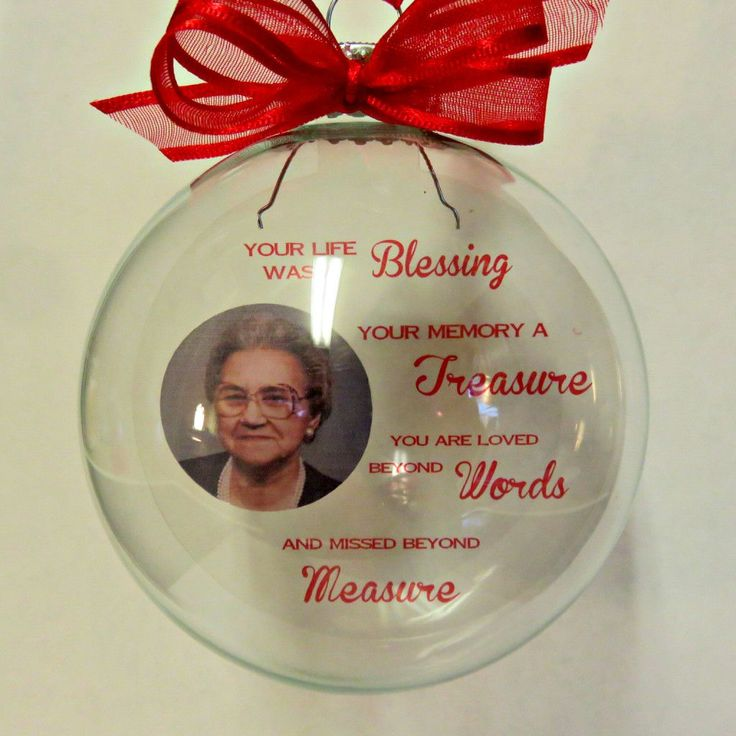 Keepsake Floating Ornaments: Printing on Transparencies with Free Cut File - My Paper Craze
