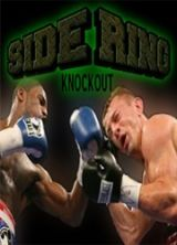 Sidering Knockout - http://www.allgamesfree.com/sidering-knockout/  -------------------------------------------------   The objective of the game is to knock out all opponents and get the championship belt. Try to do combinations and dodge the opponents punches. A tip would be to find the best key combination and use it repetitively. Try not to get hit by spamming punches.  -------------------------------------------------  #ActionGames, #FightingGames, #PopularGames, #S