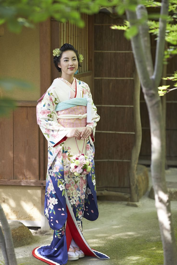 essay about japan