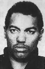 Guy Georges | Photos | Murderpedia, the encyclopedia of murderers