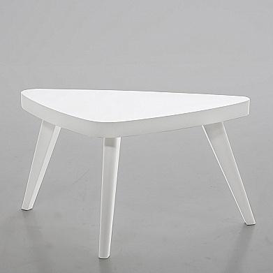 Konferenční stolek Tripod http://www.designoutlet.cz/konferencni-stolek-tripod-78-cm