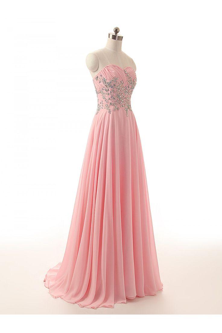 29 best aparna- gowns(2) images on Pinterest | Vestidos de fiesta ...