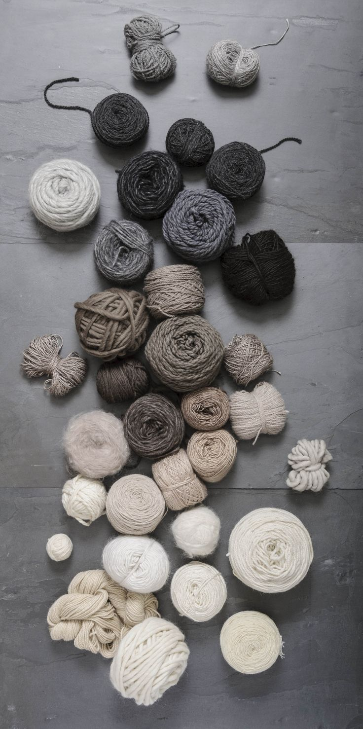 Check out our yarn stash at [https://blueskyalpacas.com/yarns/]