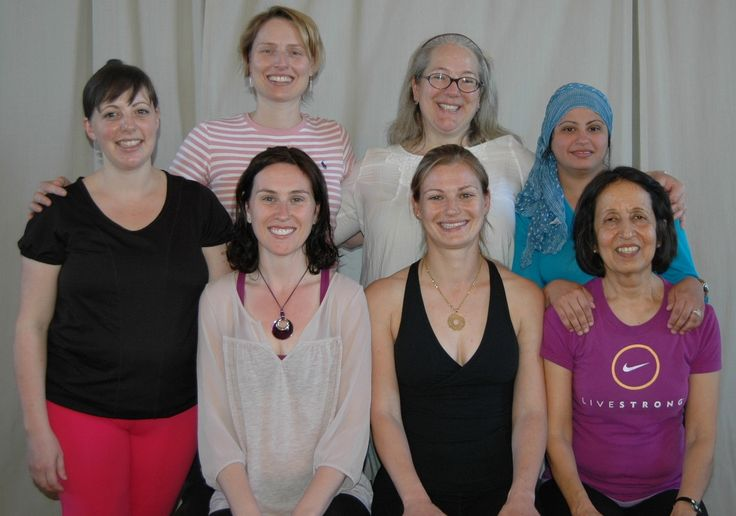www.childrensyogabooks.com  Aruna and I are so proud of our graduates from the 95 hour Kids Yoga Teacher Training Certificate Program!