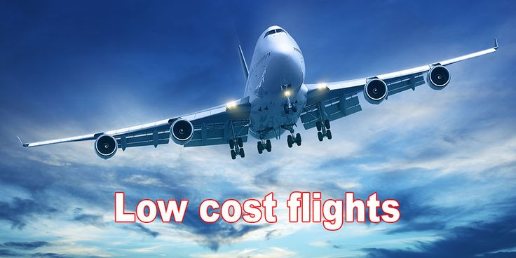 ... , Scoot and other airlines here to get even more cheap flights