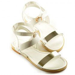 Wholesale Sandals For Women, Buy Ladies Wedge Sandals At Wholesale Prices - Page 6