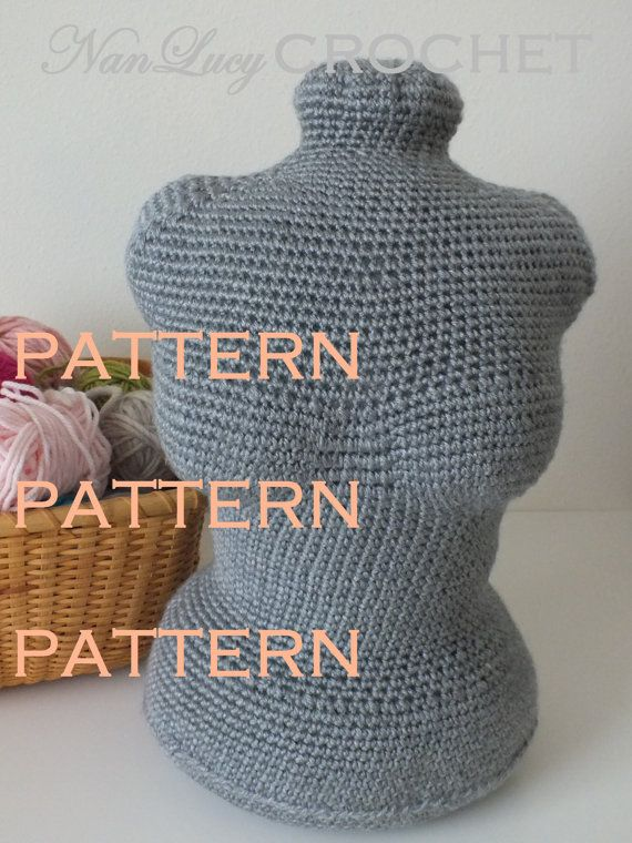 266 Best Crochet Delights Images On Pinterest Filet Crochet Knit