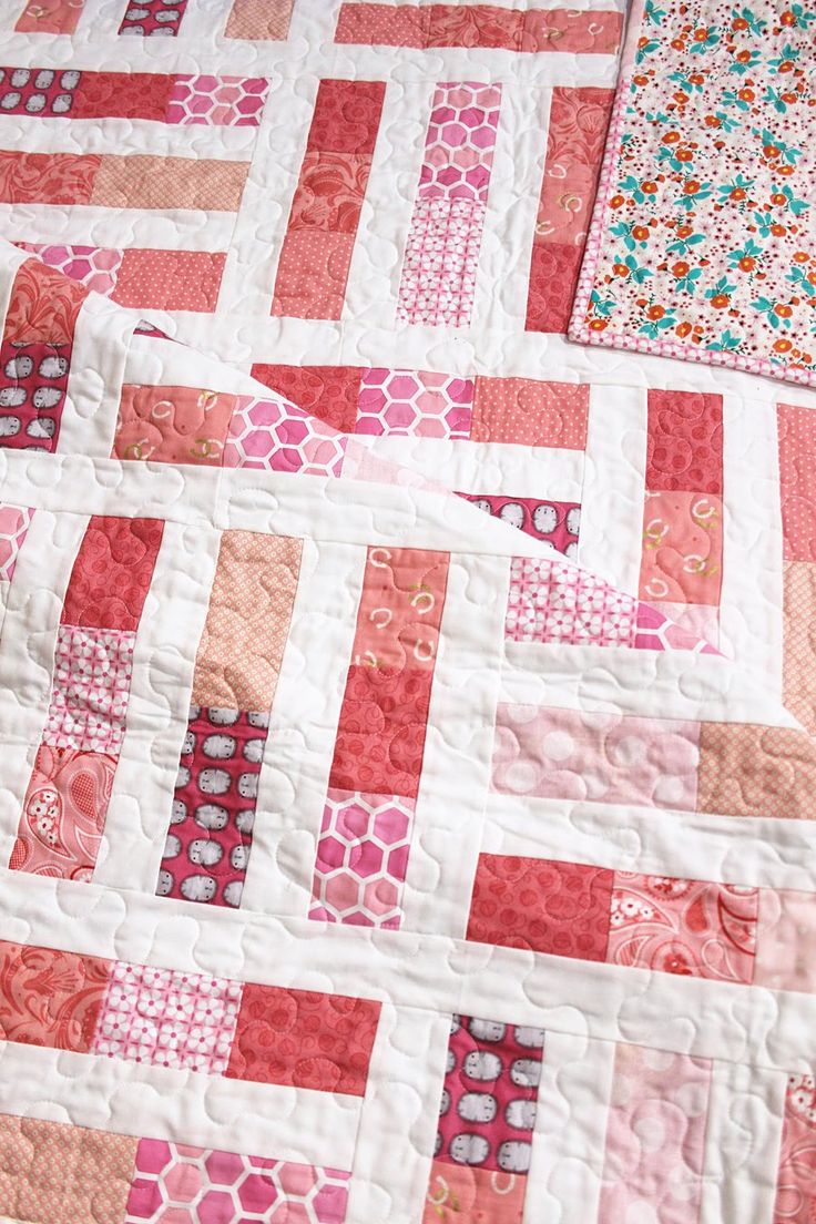 3350 best Inspirational Quilts images on Pinterest | Quilt patterns ...