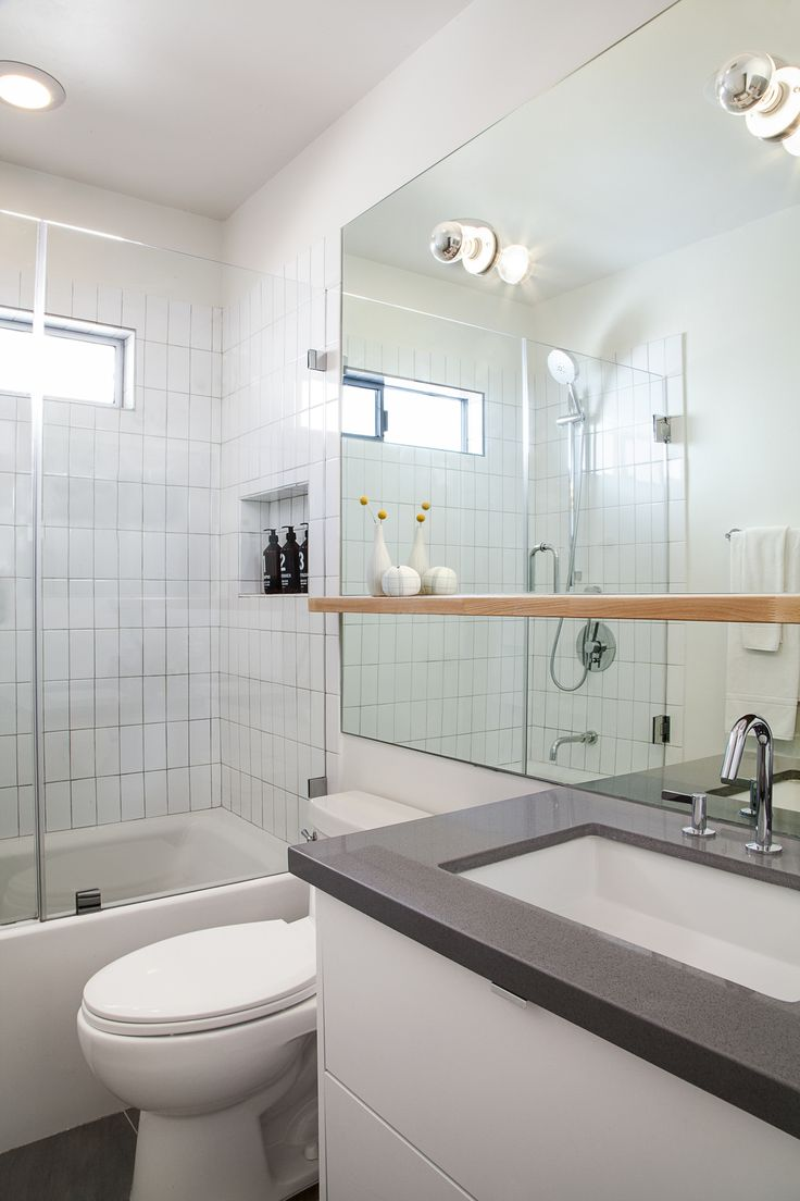 730 best eichler bathroom ideas images on pinterest bathroom bathroom basement bathroombathroom ideasvanity mirrorssubway tilesfloor plansbulbsflooringvanitiesbacksplash